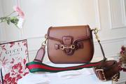 Gucci 380573 Bag yhguba1623
