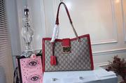 Gucci 479197 Bag yhguba1628