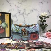 Gucci 443497 Bag cguba1647