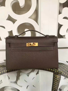 Hermes Mini Kelly Bag hhem533