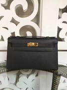 Hermes Mini Kelly Bag hhem535