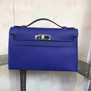Hermes Mini Kelly Bag hhem536