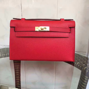 Hermes Mini Kelly Bag hhem537