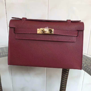 Hermes Mini Kelly Bag hhem538