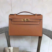 Hermes Mini Kelly Bag hhem539
