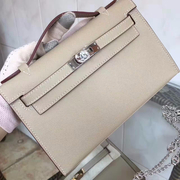 Hermes Mini Kelly Bag hhem540