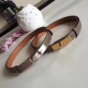 Hermes Belt hhem568