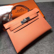 Hermes Mini Bag hhem575
