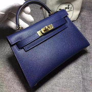 Hermes Mini Bag hhem580