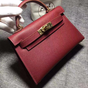 Hermes Mini Bag hhem581