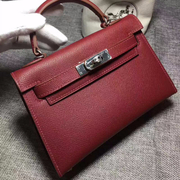 Hermes Mini Bag hhem582