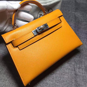 Hermes Mini Bag hhem583