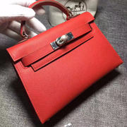 Hermes Mini Bag hhem586