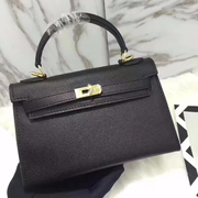 Hermes Mini Kelly Bag hhem587
