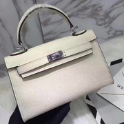 Hermes Mini Kelly Bag hhem590