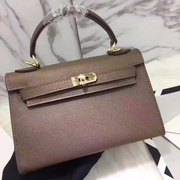 Hermes Mini Kelly Bag hhem591