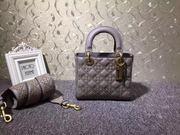 Dior 20cm Dioramour Bag djD370