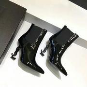 YSL Shoes jyslw111