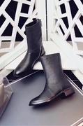 YSL Boots fyslw112