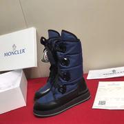 Moncler Women Boots bM004