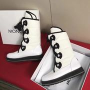 Moncler Women Boots bM006