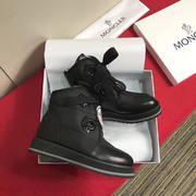 Moncler Women Boots bM010