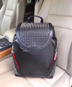 Christian Louboutin Backpack CLB135