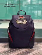Christian Louboutin Backpack CLB136