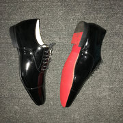 Louboutin Loafers CLL0610