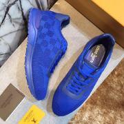 LV Men Shoes slvm1065