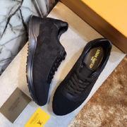 LV Men Shoes slvm1066
