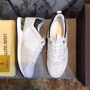 LV Men Shoes slvm1068