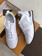 LV Men Shoes slvm1069