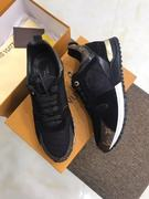 LV Men Shoes slvm1070