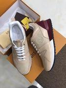 LV Men Shoes slvm1071