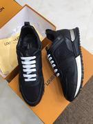 LV Men Shoes slvm1072