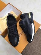 LV Men Shoes slvm1074