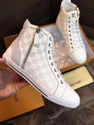 Gucci Men Shoes sgum1005