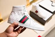 Gucci Men Shoes sgum1006