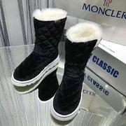 Moncler Women Boots jlM014