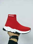 Balenciaga Shoes jBalen290