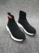 Balenciaga Shoes jBalen291