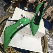 Balenciaga Shoes dBalen292