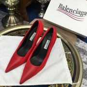 Balenciaga Shoes dBalen293