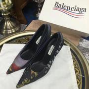 Balenciaga Shoes dBalen295