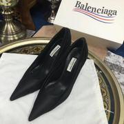 Balenciaga Shoes dBalen296
