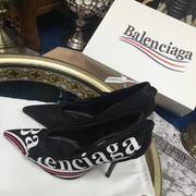 Balenciaga Shoes dBalen297