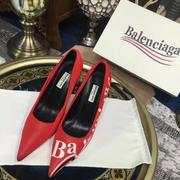 Balenciaga Shoes dBalen298
