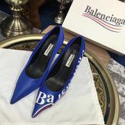 Balenciaga Shoes dBalen299