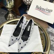 Balenciaga Shoes dBalen300